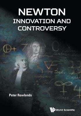 Newton - Innovation And Controversy - pr_340736