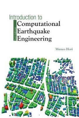 Introduction To Computational Earthquake Engineering (Third Edition) - pr_340730