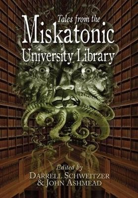 Tales from the Miskatonic University Library - pr_37160