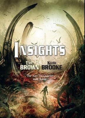 Insights - pr_307