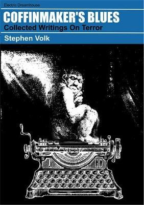 Coffinmaker's Blues: Collected Writings on Terror - pr_418764