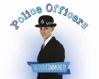 Police Officers - pr_20509