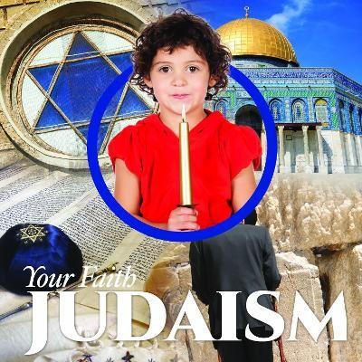 Judaism - pr_19876