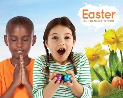 Easter - pr_208924