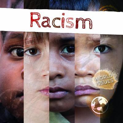 Racism - pr_246472
