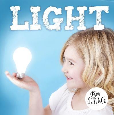 Light - pr_208920