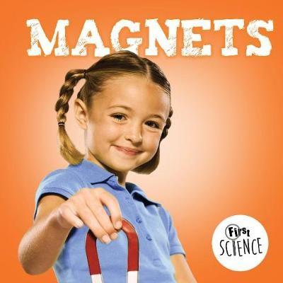 Magnets - pr_208916