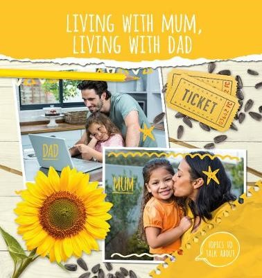 Living With Mum, Living With Dad - pr_224996