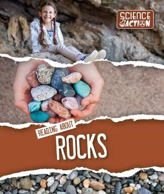 Reading About Rocks - pr_28072