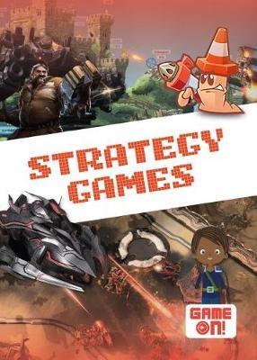 Strategy Games - pr_18159