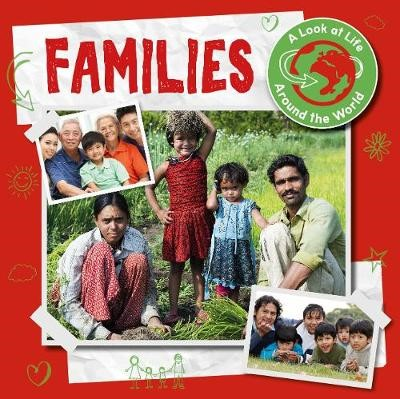 Families -