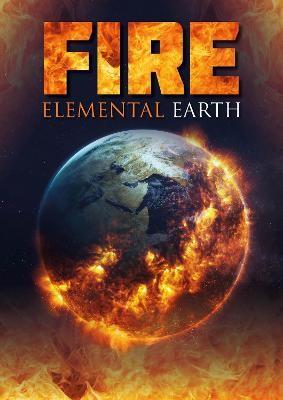 Fire - pr_18260