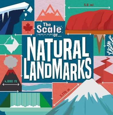 Natural Landmarks - pr_416669