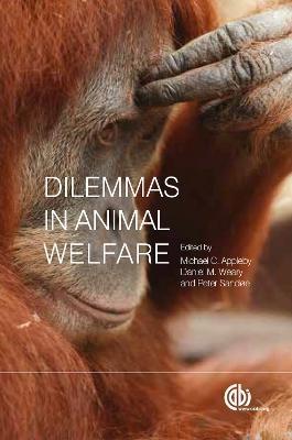 Dilemmas in Animal Welfare -
