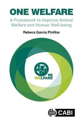 One Welfare - pr_1772736