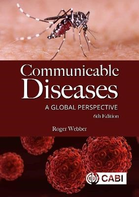 Communicable Diseases -