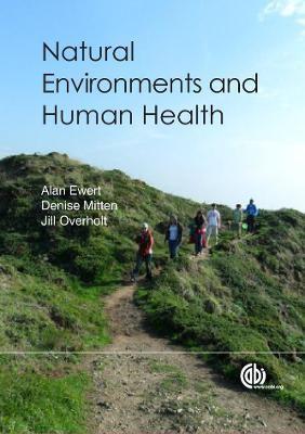 Natural Environments and Human Health - pr_1717300