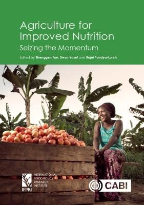 Agriculture for Improved Nutrition -