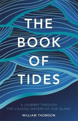 The Book of Tides - pr_334772