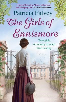 The Girls of Ennismore -