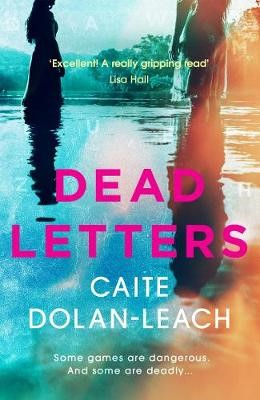 Dead Letters -