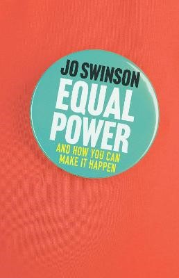 Equal Power -