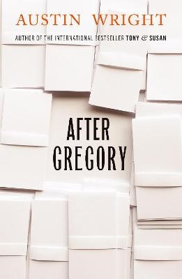 After Gregory -