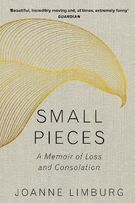 Small Pieces -