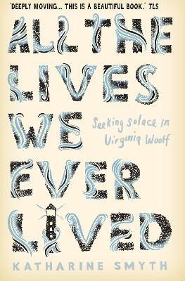 All the Lives We Ever Lived - pr_1746566