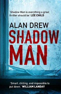 Shadow Man -
