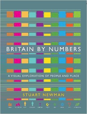 Britain by Numbers - pr_416723
