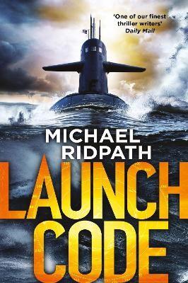 Launch Code - pr_1803092