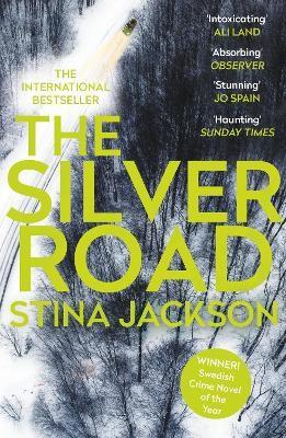 The Silver Road - pr_311549