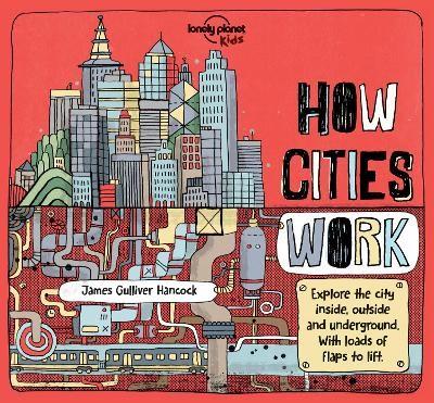 How Cities Work - pr_347006