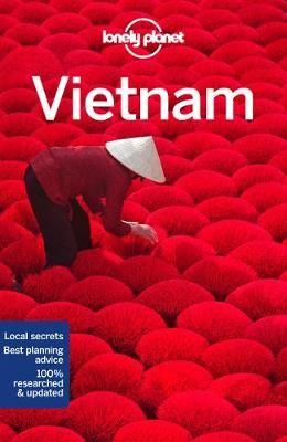 Lonely Planet Vietnam - pr_363210