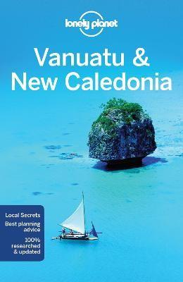 Lonely Planet Vanuatu & New Caledonia - pr_171623
