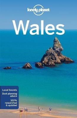 Lonely Planet Wales - pr_173746