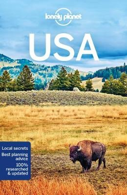 Lonely Planet USA - pr_147837