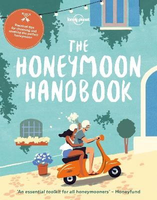 The Honeymoon Handbook - pr_172721