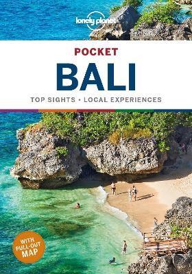 Lonely Planet Pocket Bali - pr_346449