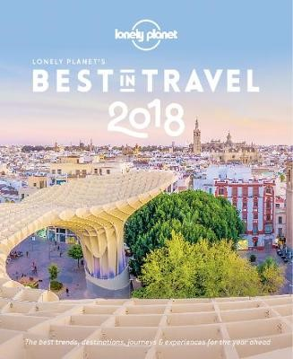 Lonely Planet's Best in Travel 2018 - pr_407