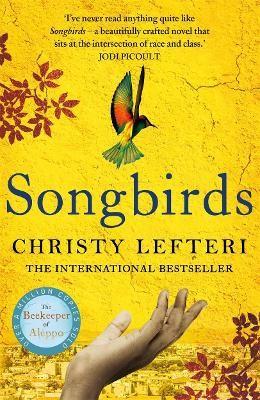 Songbirds -