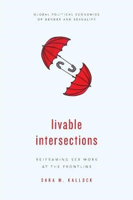 Livable Intersections -
