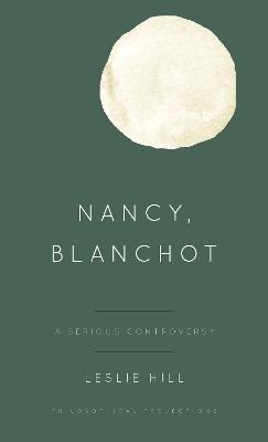 Nancy, Blanchot - pr_284746