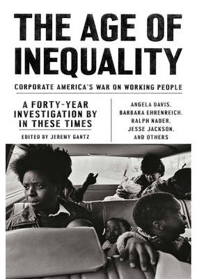 The Age of Inequality - pr_19561