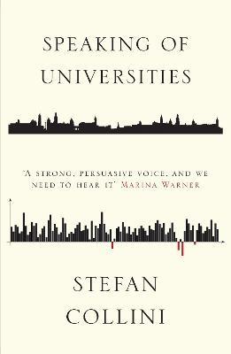 Speaking of Universities - pr_178831