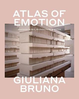 Atlas of Emotion -