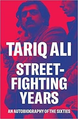Street-Fighting Years -