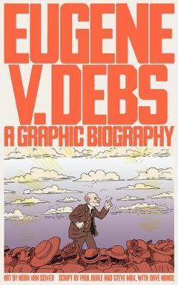 Eugene V. Debs -