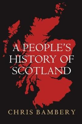 A People's History of Scotland -